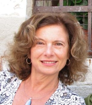 Vickie Kelber