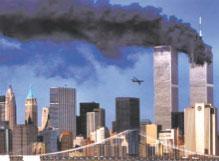 9-11 flight 175.