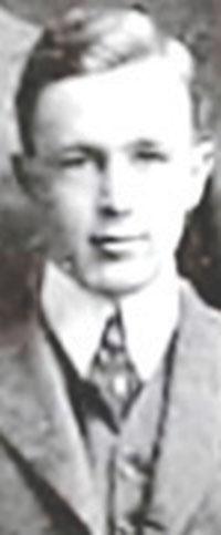 1914 M.S. Kice JR.
