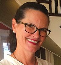 Karen Kendrick, Founding Partner of Discovering Your Way. FILE PHOTO