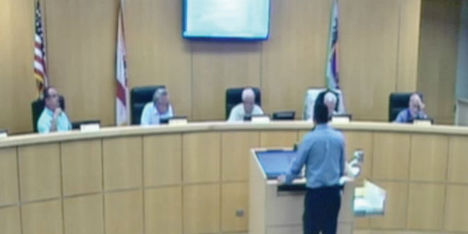 To see the proposed 2017 Fiscal Year budget in itsentirety, please visit www.cityofmarcoisland.com. The video of this workshop is also available there. Submitted