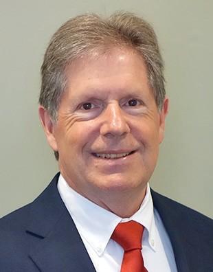 William G. Morris